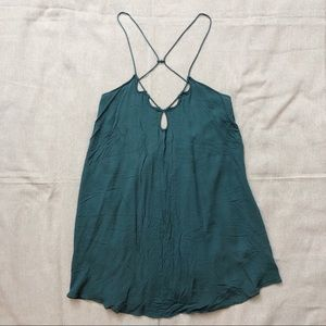 Urban Outfitters (Out from Under) Dress Size Small